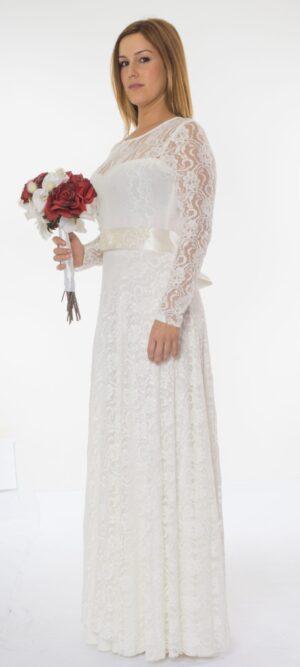 Bridal Boutique 1